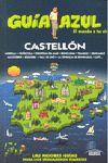 CASTELLON -GUIA AZUL