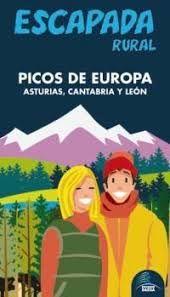 PICOS DE EUROPA -ESCAPADA RURAL