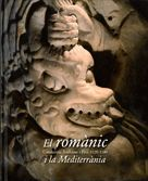 ROMANIC I LA MEDITERRANIA, EL