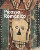 PICASSO ROMANICO
