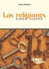 RELIGIONES, LAS