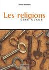 RELIGIONS, LES