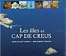 ILLES DEL CAP DE CREUS, LES