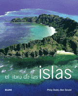 LIBRO DE LAS ISLAS, EL