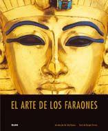 ARTE DE LOS FARAONES, EL