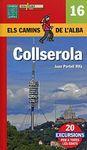 16. COLLSEROLA -ELS CAMINS DE L'ALBA ALPINA