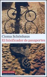 FALSIFICADOR DE PASAPORTES, EL