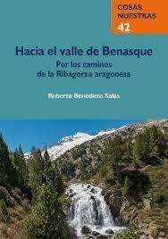 HACIA EL VALLE DE BENASQUE