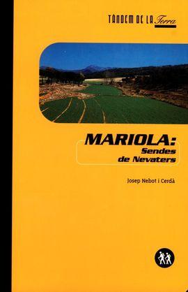 MARIOLA: SENDERS DE NEVATERS