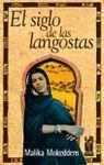 SIGLO DE LAS LANGOSTAS, EL