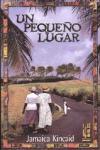 PEQUEÑO LUGAR, UN