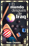 MUNDO DESPUES DE IRAQ, EL