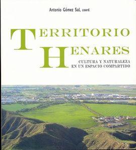 TERRITORIO HENARES
