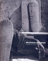 MADRASAS AFRICANAS