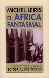 AFRICA FANTASMAL, EL