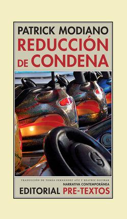REDUCCION DE CONDENA