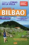 1. MONTES DE BILBAO -ASCENSIONES-TRAVESIAS-EXCURSIONES -SUA