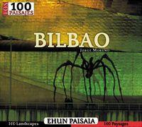 BILBAO -100 PAISAJES -SUA