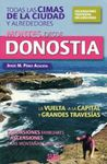 4. MONTES DESDE DONOSTIA -ASCENSIONES-TRAVESIAS-EXCURSIONES -SUA