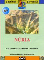 NURIA [CAT] -QUADERNS PIRINENCS