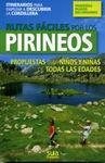 PIRINEOS PARA NIÑOS Y NIÑAS, LOS -TRAVESIAS,PASEOS,EXCURSIONES