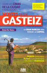 MONTES DESDE GASTEIZ -ASCENSIONES, TRAVESIAS, EXCURSIONES