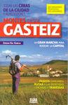 MONTES DESDE GASTEIZ -ASCENSIONES, TRAVESIAS, EXCURSIONES