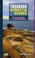 TREKKING DONOSTIA BAIONA -SUA