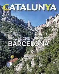 06. EXCURSIONS A PROP DE BARCELONA -SUA