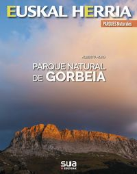 26. GORBEIA, PARQUE NATURAL DEL -SUA