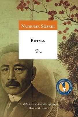 BOTXAN
