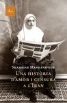 UNA HISTORIA D'AMOR I CENSURA A L'IRAN