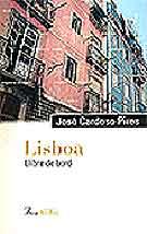 LISBOA, LLIBRE DE BORD