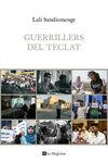 GUERRILLERS DEL TECLAT