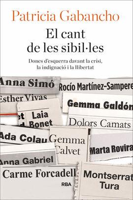 CANT DE LES SIBIL.LES, EL