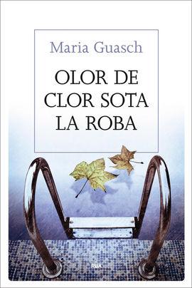 OLOR DE COLOR SOTA LA ROBA