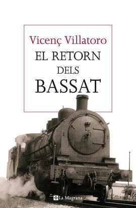 RETORN DELS BASSAT, EL