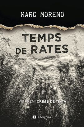 TEMPS DE RATES