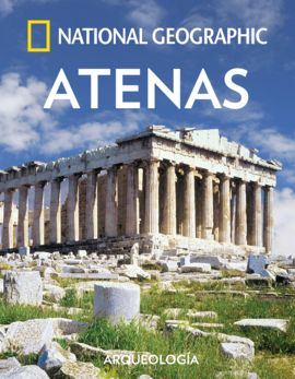 ATENAS -NATIONAL GEOGRAPHIC