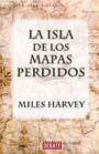 ISLA DE LOS MAPAS PERDIDOS, LA