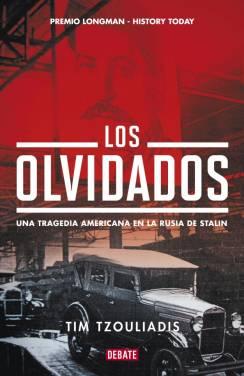 OLVIDADOS, LOS