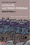 ISLA DE LAS TRIBUS PERDIDAS, LA