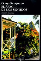 ARBOL DE LOS SENTIDOS, EL