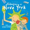 VALENTINA A NOVA YORK
