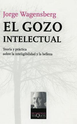 GOZO INTELECTUAL, EL