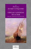 FABULAS Y LEYENDAS DE LA MAR