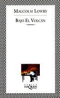 BAJO EL VOLCAN (FABULA)
