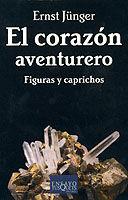 CORAZON AVENTURERO, EL