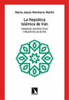 REPUBLICA ISLAMICA DE IRAN, LA
