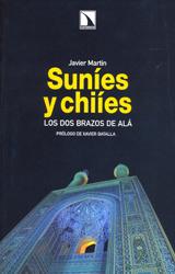 SUNIES Y CHIIES. LOS DOS BRAZOS DE ALA